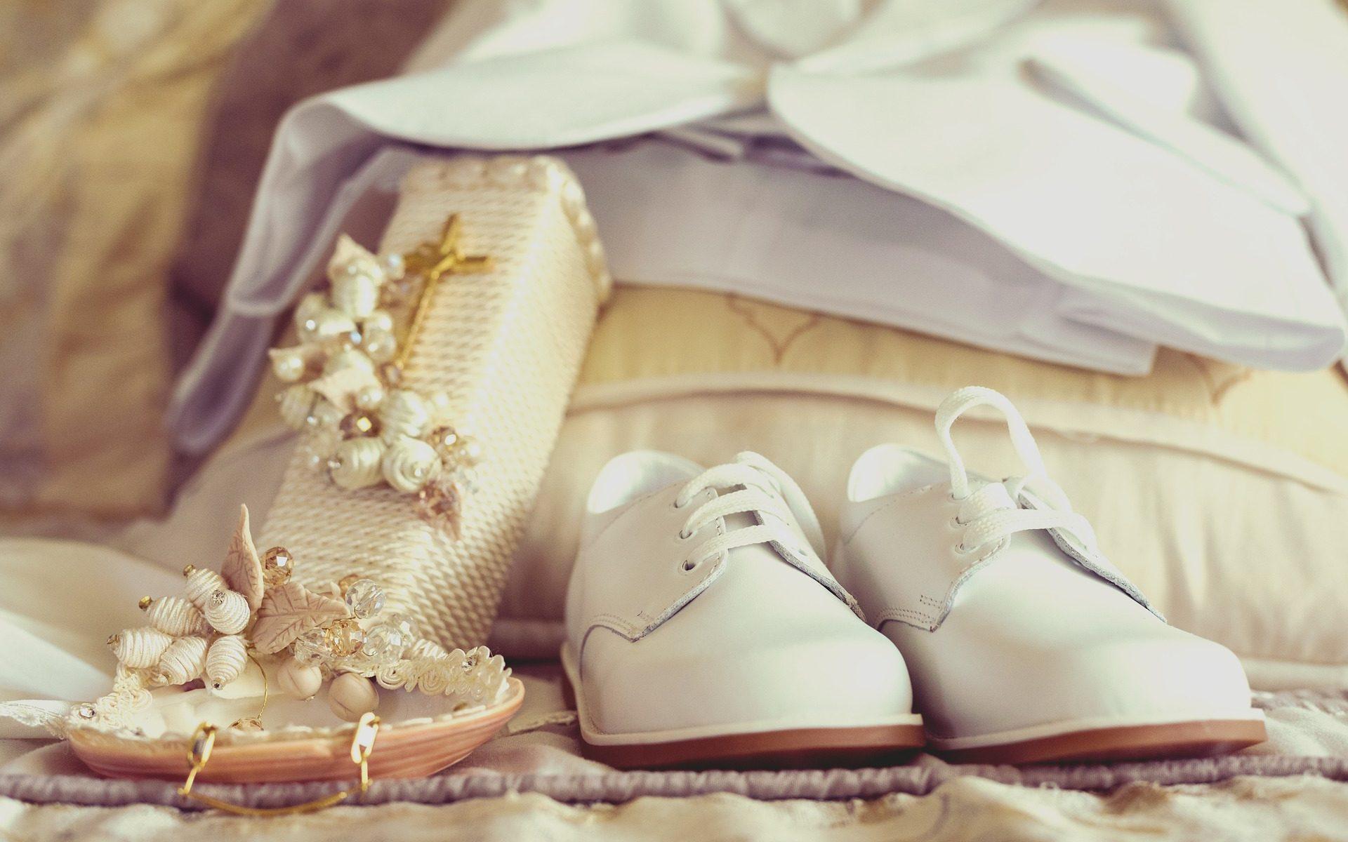 Designer brudekjoler ved Say Oui