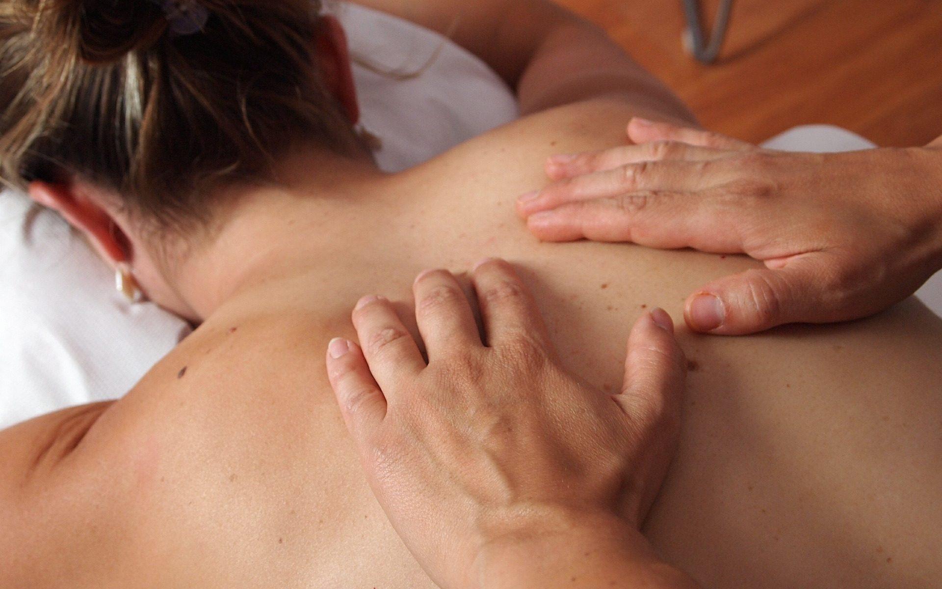 Fysioterapi i Viborg